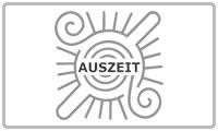Auszeit Catering – Düsseldorf