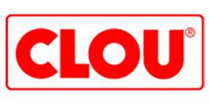 clou_news