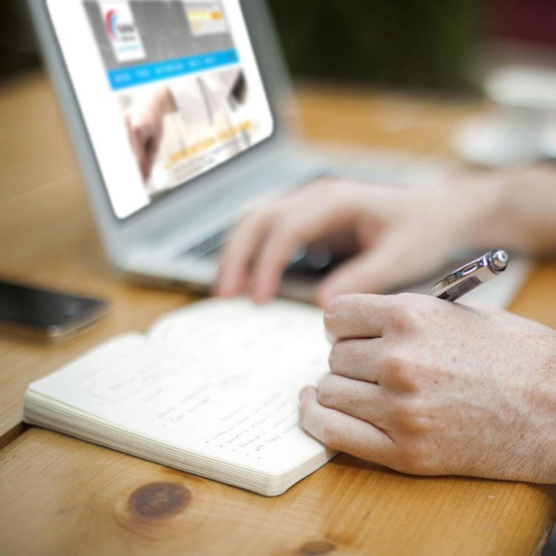 mus-textilhandel.de | B to B Onlineshop Textil